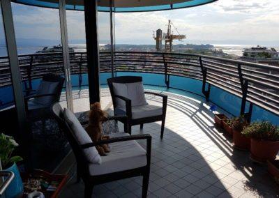 Luxury Apartment in Grado