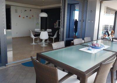louvet-group-international-real-estate-listings-grado-luxury-apartment-31