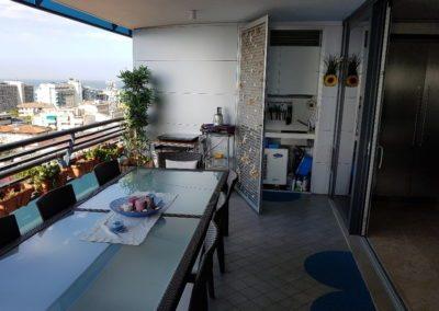 louvet-group-international-real-estate-listings-grado-luxury-apartment-32