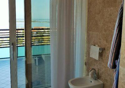 louvet-group-international-real-estate-listings-grado-luxury-apartment-4