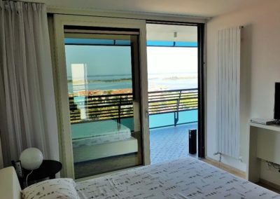 louvet-group-international-real-estate-listings-grado-luxury-apartment-6