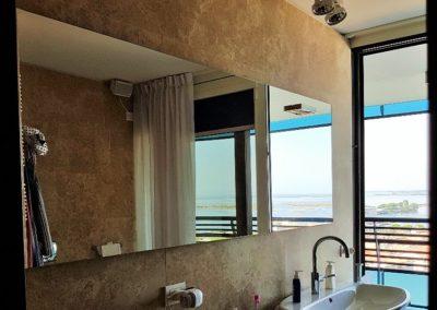 louvet-group-international-real-estate-listings-grado-luxury-apartment-7