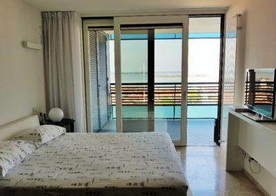 louvet-group-international-real-estate-listings-grado-luxury-apartment-9