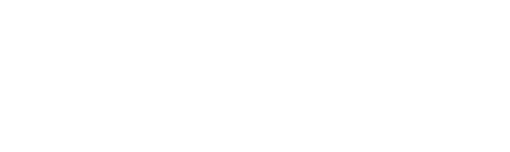 The Louvet Group