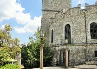 Louvet-Group-Castle-in-Umbria-11
