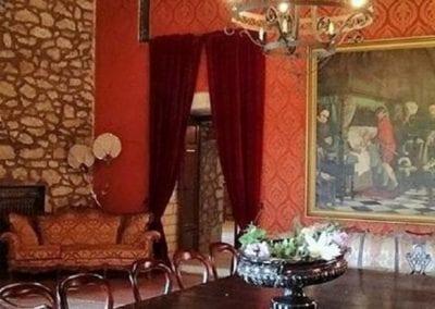 Louvet-Group-Castle-in-Umbria-13