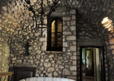 Louvet-Group-Castle-in-Umbria-3