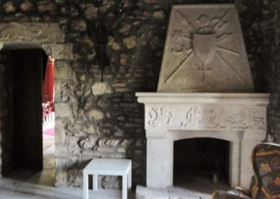 Louvet-Group-Castle-in-Umbria-4