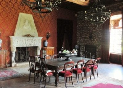 Louvet-Group-Castle-in-Umbria-5