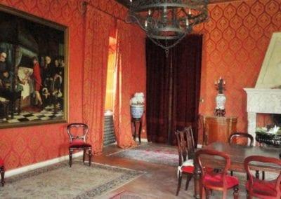 Louvet-Group-Castle-in-Umbria-6
