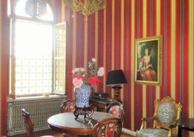 Louvet-Group-Castle-in-Umbria-7